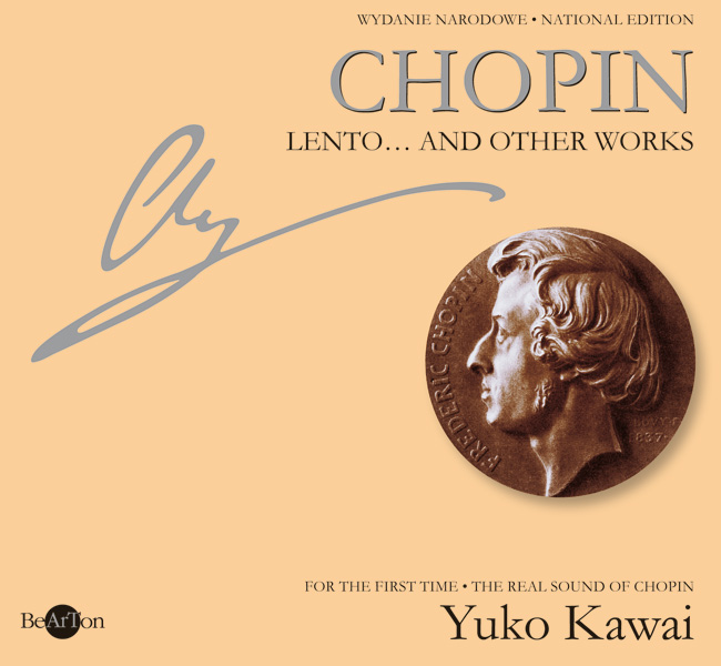 Chopin - Lento