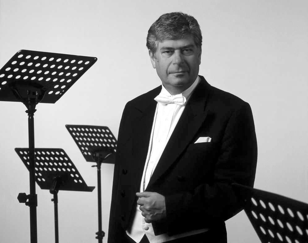Jan Łukaszewski