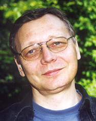 Andrzej Lupa