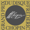 Międzynarodowy Konkurs Płytowy Grand Prix du Disque Frédéric Chopin