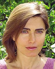 Julita Froniłow