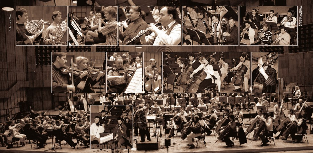 paderewski-orkiestra