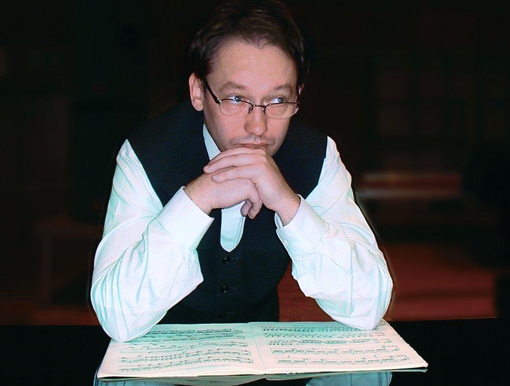 Wojciech Świtała
