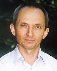 Zbigniew Kusiak